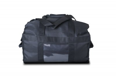 Duffel Shield ( 65 liter )