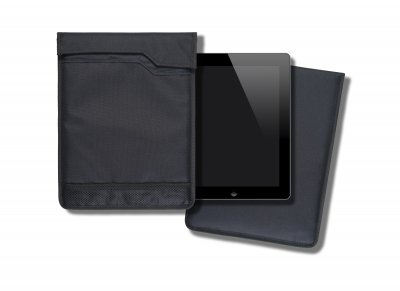 Tablet Shield