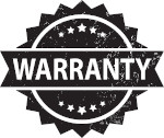 "ECLYPT - Premium Warranty 5 years (for 2.5"" SSD)"